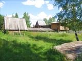 """""""Деревня викингов"""""""