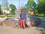 В Зеленогорске