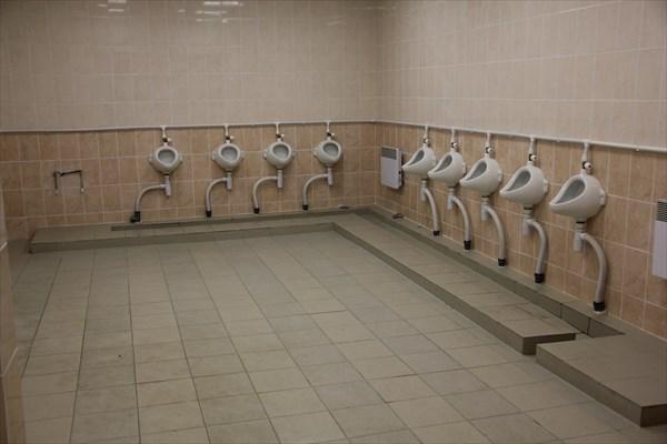 376-Туалет-2011