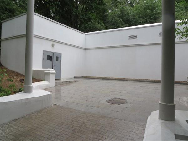 382-Туалет-2016