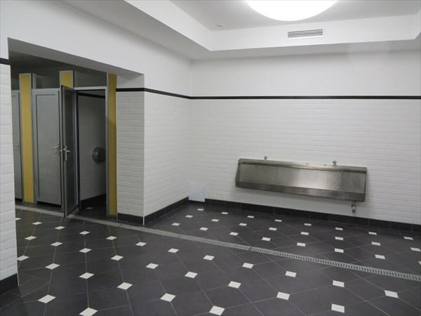 384-Туалет-2016