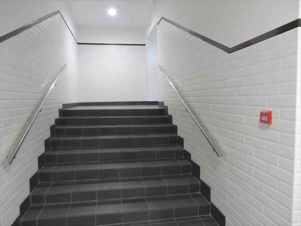 386-Туалет-2016
