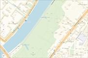 252-Карта