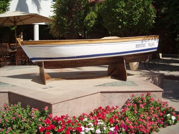 079-Лодка-памятник