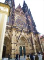 Собор Святого Вита 1344—1929