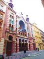 Юбилейная синагога 1906