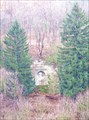 Барельеф, Кутна гора