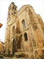 Костел Святого Якуба Кутна 1420 гора