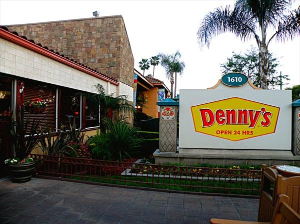 111-Denny