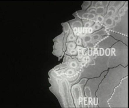 Откуда дровишки. карта. подробнее