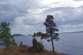 Острова `Бычки`