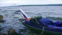Готовы к отплытию