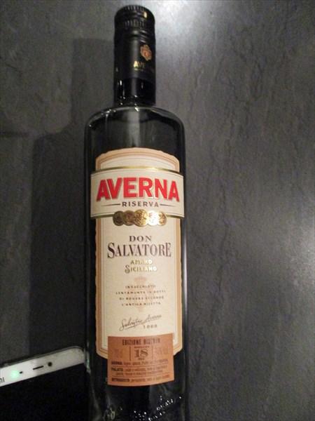 1304-Аверна