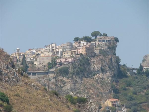 1312-Таормина