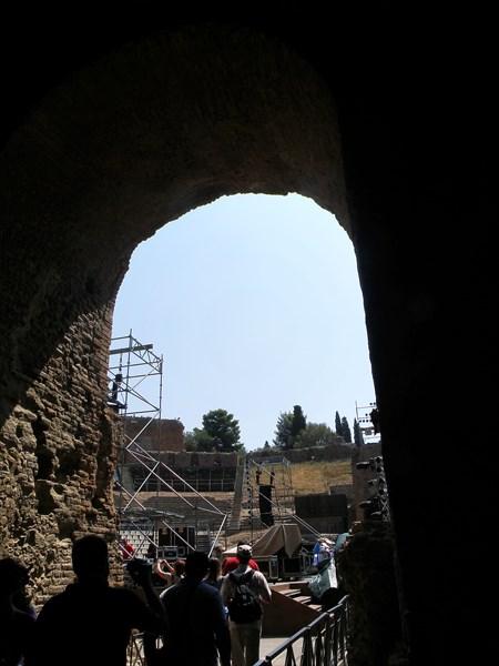 1337-Театр