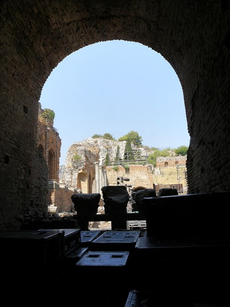1338-Театр
