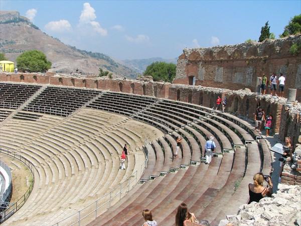1340-Театр