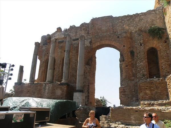 1343-Театр