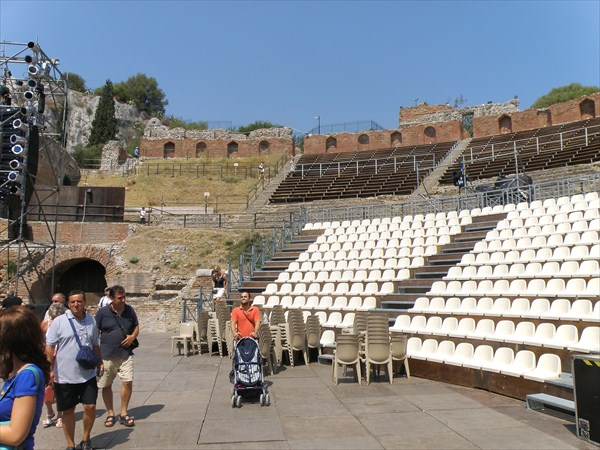1346-Театр