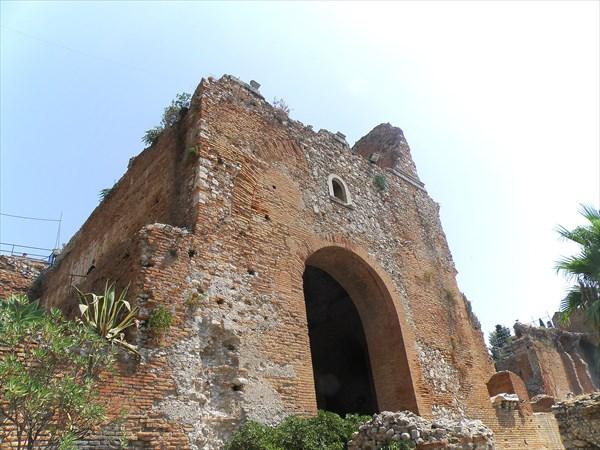 1356-Театр