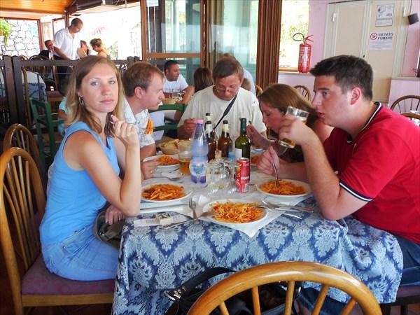 1367-Ресторан