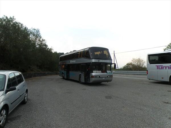 1383-Автобус