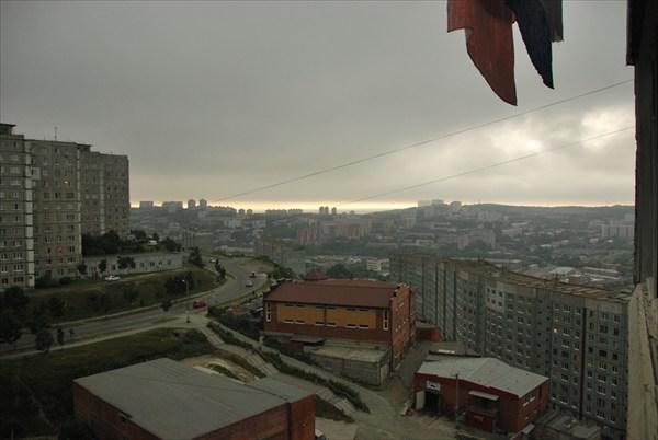 Вид_из_моего_окна