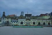ЖД_вокзал_Владивосток