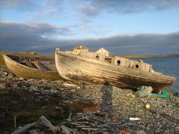 IMG_8786 Лодки.