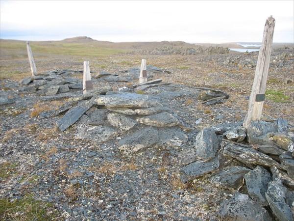 IMG_8802 Кладбище.
