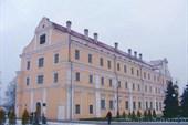 Богоявленский Братский монастырь