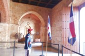 Национальный пантеон