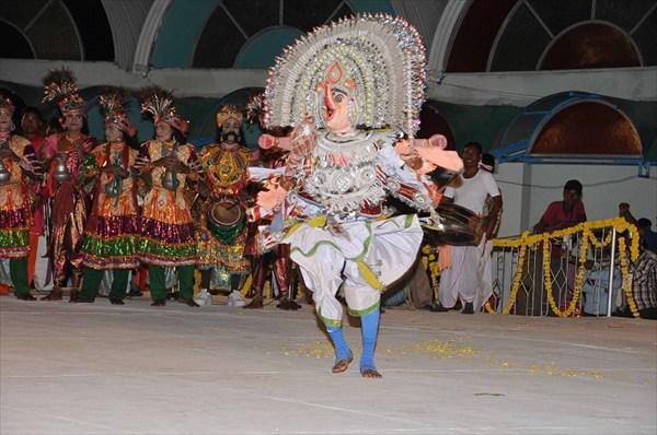Андаманы3