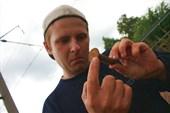 Нано-болт от Михалыча