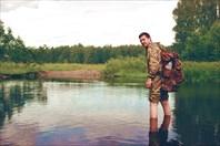 Река Иеремель