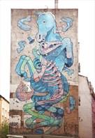 261.Лиссабон