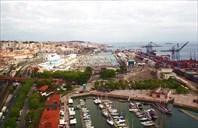 273.Лиссабон