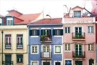 274.Лиссабон