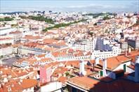280.Лиссабон