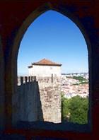 292.Лиссабон