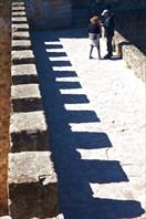 295.Лиссабон