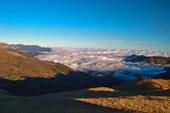 Долина Хацавитой