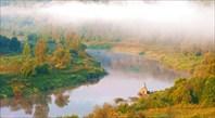 "Парк-национальный парк ""Угра"""