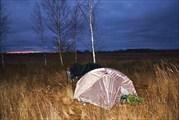 Лагерь 2 (Хиславичи)