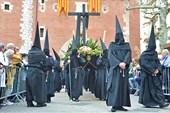 Perpignan_procession4