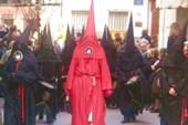 Perpignan_procession5