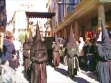Perpignan_procession1