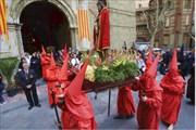 Perpignan_procession3