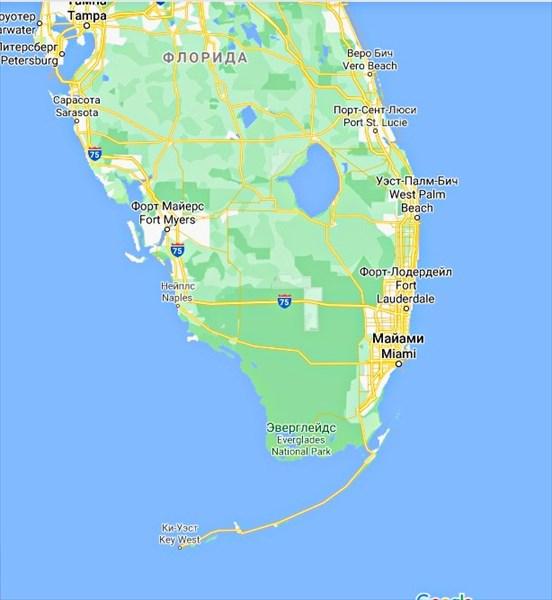 083-Карта