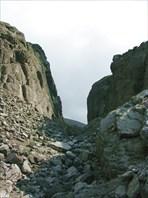 Хибины и Ловозера